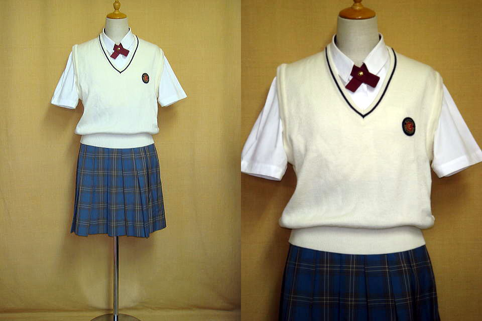 女子 高等 学校 聖 カタリナ